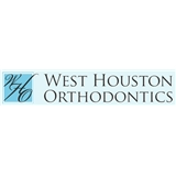 West Houston Orthodontics