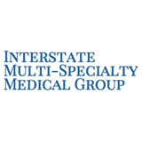 Interstate Multi-Specialty Medical Group