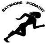 Bayshore Podiatry Center