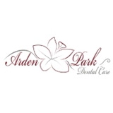 Arden Park Dental Care