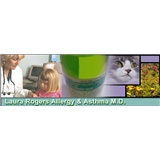 Laura Rogers Allergy & Asthma MD