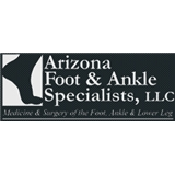 Arizona Foot & Ankle Specialists