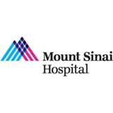 Mount Sinai Doctors- Long Island Five Towns