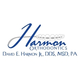 Harmon Orthodontics