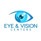 Eye and Vision Centers