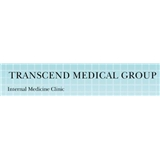 Transcend Medical Group