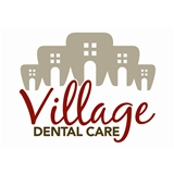 Village Dental Care