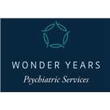 Wonder Years Psychiatric Services