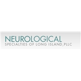 Neurological Specialties of Long Island, PLLC