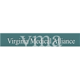 Virginia Medical Alliance, PC