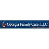 Georgia Family Care, LLC