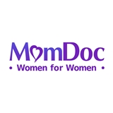 MomDoc Women for Women
