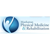 New York Rehabilitation Medicine, PLLC