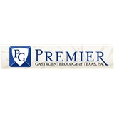 Premier Gastroenterology of Texas