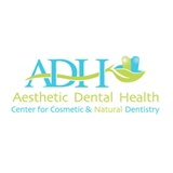 Aesthetic Dental Health