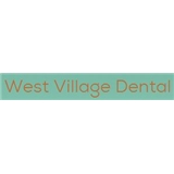 West Village Dental