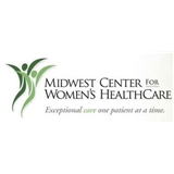 Midwest Center for Women's Healthcare