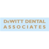 DeWitt Dental Associates, P.C.