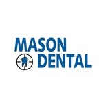 Mason Dental Center