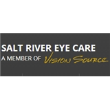Salt River Eye Care