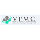 Virginia Premium Medical Care