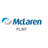 McLaren Flint-Grand Blanc Community Medical Center