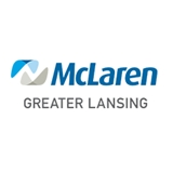 McLaren Greater Lansing-Grand Ledge Health Center