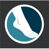 Foot Surgery Specialists of Texas