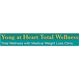 Yong at Heart Total Wellness