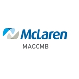 McLaren Macomb-Warren Family & Internal Medicine