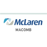 McLaren Macomb-Clinton Township Women's Health