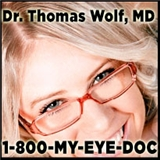 Dr. Thomas Wolf and Associates