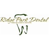Ridge Park Dental, Dr. Grant Brough