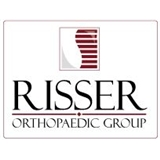 Risser Orthopaedic Group