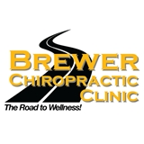 Brewer Chiropractic Clinic