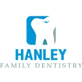 Hanley Family Dentistry