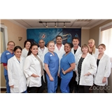 Manhattan Avenue Family Dental