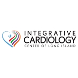 Integrative Cardiology Center of Long Island
