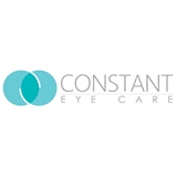 Constant Eye Care