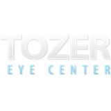 Tozer Eye Center