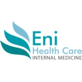 Eni Health Care