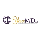 Your MD, LLC
