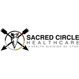 Sacred Circle Health Care