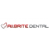 Allbrite Dental