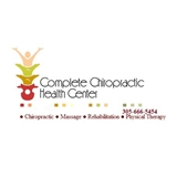 Complete Chiropractic Health Center
