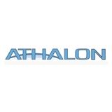 Athalon Physical Therapy