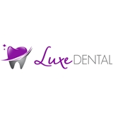 Luxe Dental