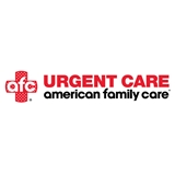 AFC Urgent Care of South Plainfield & West Orange