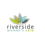 Riverside Women's Care