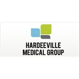 Hardeeville Medical Group